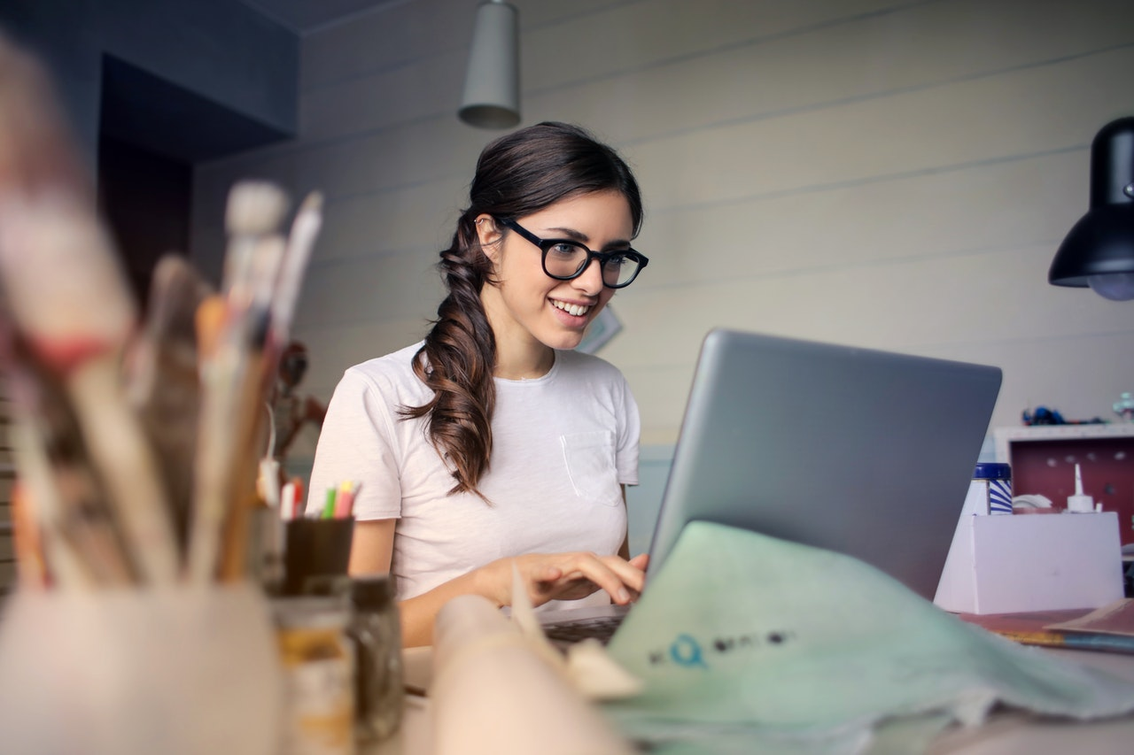 3 ways to make money online from your blog — Smart Girl Tribe
