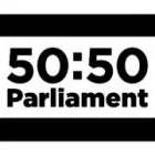50_50-1